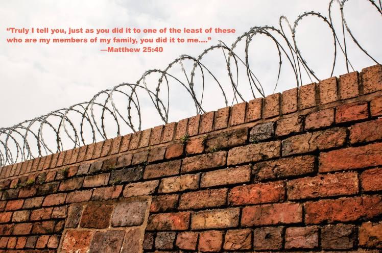 matthew25-40_wall