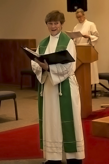 preaching-photo-resize.jpg