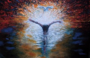 baptism-image