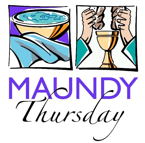 maundy-thursday-clip-art-quotes-ejRwTj-clipart
